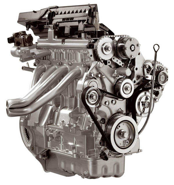 2012  740 Car Engine